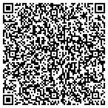 QR-код с контактной информацией организации ЧП НИКИЛЬЧИК П. М.