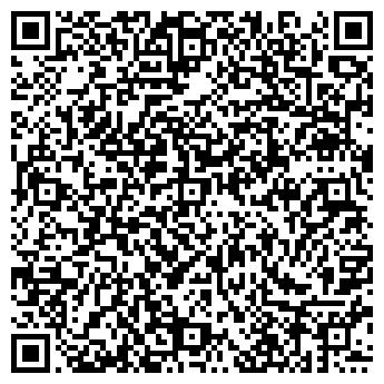 QR-код с контактной информацией организации СОЛЕНОУХОВ ТОРГОВЫЙ ДОМ