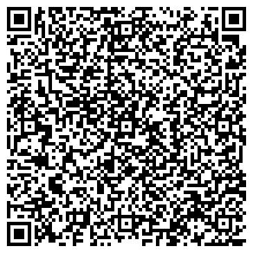 QR-код с контактной информацией организации Tatoo and permanent makeup sale