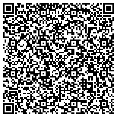 """QR-код с контактной информацией организации Частное предприятие интернет-магазин """"Православный мастер дерева"""""""