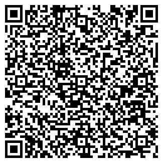 QR-код с контактной информацией организации Колокол