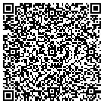 QR-код с контактной информацией организации Другая AndreiOvcharov
