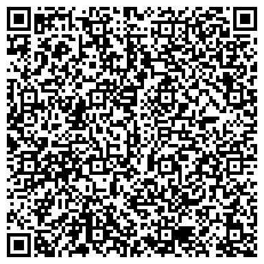 QR-код с контактной информацией организации Интернет-магазин подарков «Бисер»