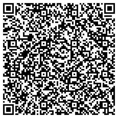 QR-код с контактной информацией организации ФОП КОНДРАТЕНКО Ю.А., Субъект предпринимательской деятельности