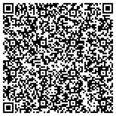 """QR-код с контактной информацией организации Интернет магазин """"Felicity"""""""