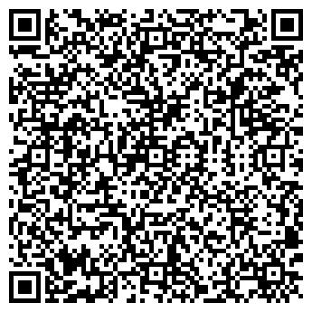 QR-код с контактной информацией организации RichhaiR