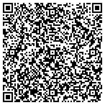 """QR-код с контактной информацией организации ООО «Консорциум""""Кентавр»"""