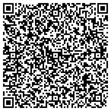 QR-код с контактной информацией организации Частное предприятие КОЛОВЕРА Украина