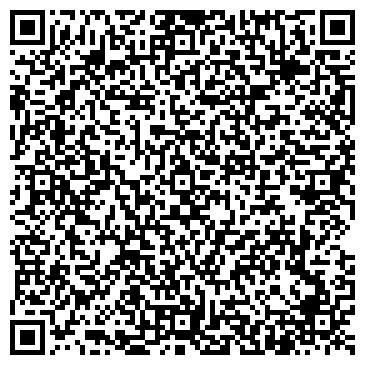 """QR-код с контактной информацией организации """" СТРІЧКИ """" интернет магазин"""