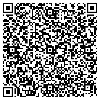 """QR-код с контактной информацией организации Частное предприятие """"Food Processor"""""""