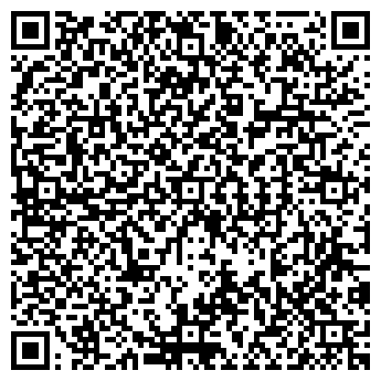 QR-код с контактной информацией организации TECNIBAR UKRAINE