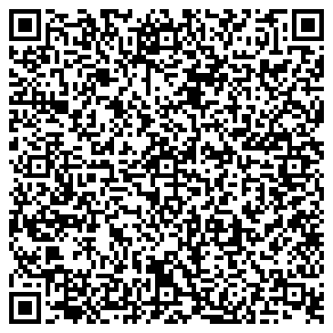 QR-код с контактной информацией организации ВИКО-АЛТА, ООО