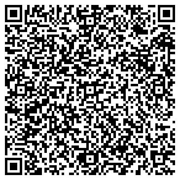 QR-код с контактной информацией организации Фирма Алекс Металл, ЧП