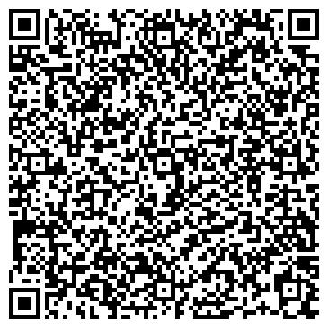 QR-код с контактной информацией организации Борисенко А.А., СПД