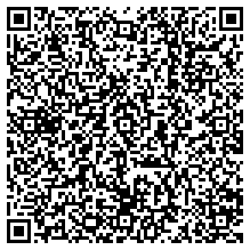 QR-код с контактной информацией организации Промснаббыт, ООО