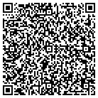 QR-код с контактной информацией организации Фасад-Стиль, ООО