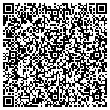 QR-код с контактной информацией организации ДекорБет, ЧП