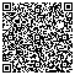 QR-код с контактной информацией организации Промтехприбор, ООО