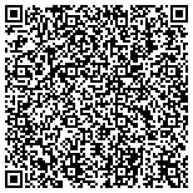"""QR-код с контактной информацией организации Частное предприятие Интернет-магазин """"MOREGADGETS"""""""