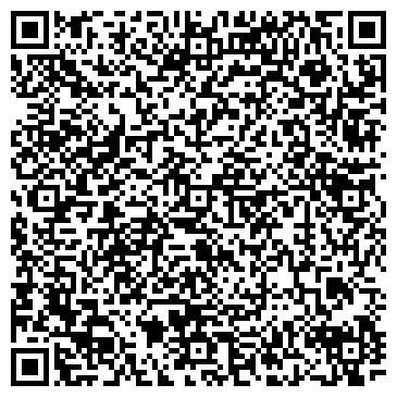 QR-код с контактной информацией организации Киевская Электротехническая Компания 07, Частное предприятие