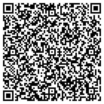 QR-код с контактной информацией организации ИП Погорелый П. Н.