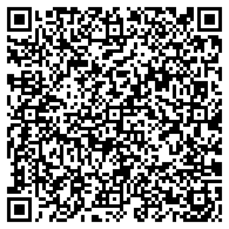 QR-код с контактной информацией организации Знаки, ЧП
