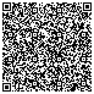 QR-код с контактной информацией организации Кафель сантехника, ЧП