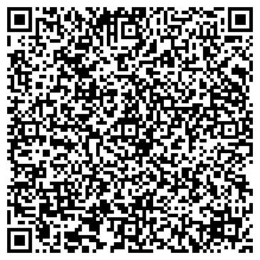 """QR-код с контактной информацией организации интернет-магазин """"ПРОМИТЕЙ"""""""