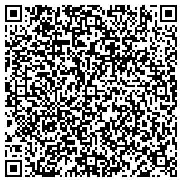 QR-код с контактной информацией организации Помни, магазин ритуальной атрибутики, ЧП