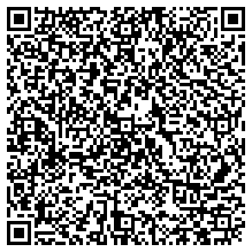 QR-код с контактной информацией организации Общество с ограниченной ответственностью ООО НПП «ТЕХИНСЕРВ»