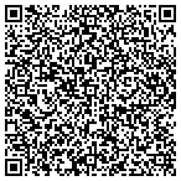 QR-код с контактной информацией организации Строймеханика ПКП, ООО
