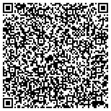 """QR-код с контактной информацией организации Частное предприятие Торговое оборудование """"ГИСТ"""""""