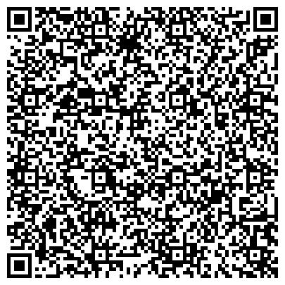 """QR-код с контактной информацией организации ООО """"Вико - Украина"""" Днепропетровское представительство"""