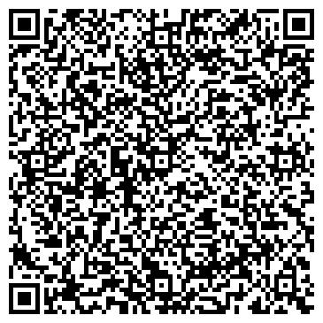 QR-код с контактной информацией организации Швыдкий И.С., СПД