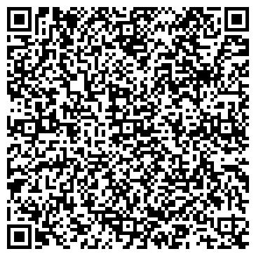 QR-код с контактной информацией организации Ивасенко И.А., ЧП