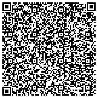 QR-код с контактной информацией организации Частное предприятие ЧП «Промышленный альянс 2012»