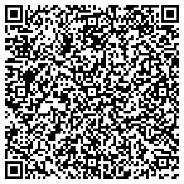 QR-код с контактной информацией организации ВудВоркин, ЧП (Wood Working)