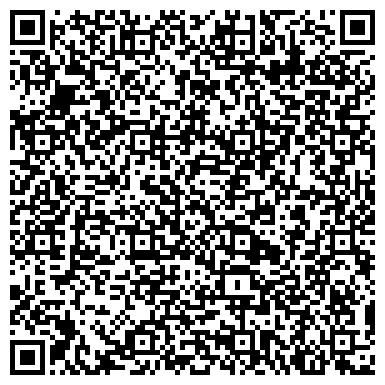 QR-код с контактной информацией организации Общество с ограниченной ответственностью ООО «УКРАГРОХИМСОЮЗ»