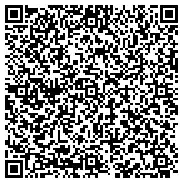 QR-код с контактной информацией организации Венеция, ЧП