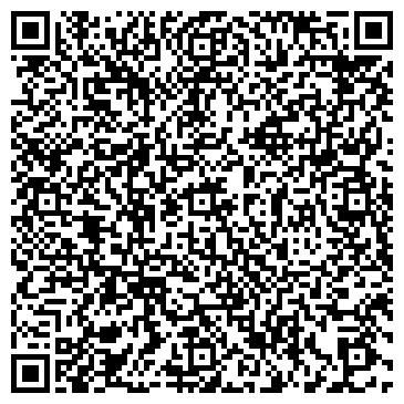 QR-код с контактной информацией организации Термо Авто Мастер, ООО
