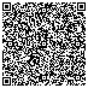 QR-код с контактной информацией организации СВОД-РИЭЛТ, ООО