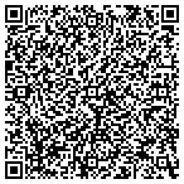 QR-код с контактной информацией организации Протасюк Н.А., ЧП