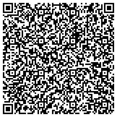 QR-код с контактной информацией организации Schlosser Heiztechnik Gruppe Polska SP. Z O.O.(Шлессер), ООО
