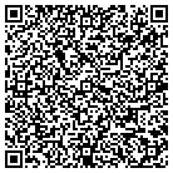 QR-код с контактной информацией организации Таргет-ЛТД, ООО