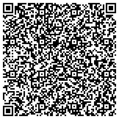 QR-код с контактной информацией организации УкрЭнергоЗапчасть, ООО (ПКП Газсельстрой ЛТД)