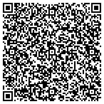 QR-код с контактной информацией организации Вип спец ТПК, ООО