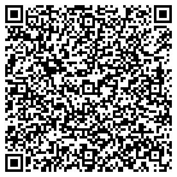 QR-код с контактной информацией организации Харьков ХозТорг