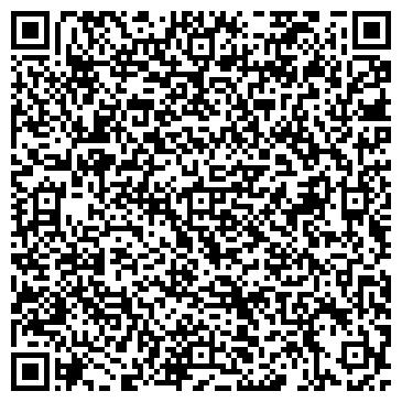 QR-код с контактной информацией организации Шоп-Одесса, Компания
