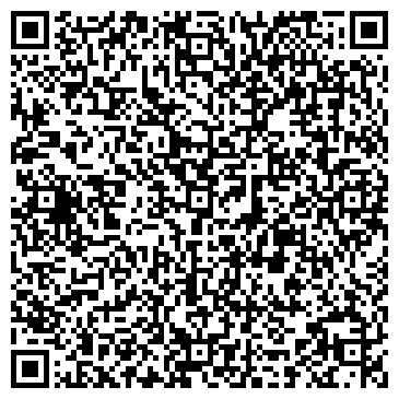 QR-код с контактной информацией организации Фурс, СПД (Витязь, ООО)