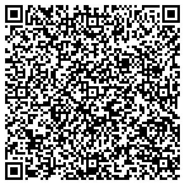 QR-код с контактной информацией организации Общество с ограниченной ответственностью ООО «Альянс-Дельта LTD»